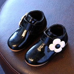 Luco - Kids Flower Shoes