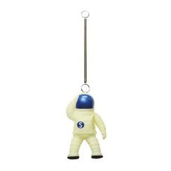 DREAMS - Mr.Yupychil Space Walker (Blue)
