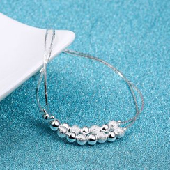 Zundiao - Beaded Bracelet