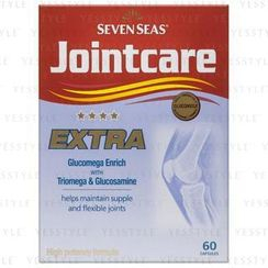 SEVEN SEAS - Jointcare (Extra)