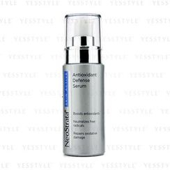 NeoStrata - Antioxidant Defense Serum