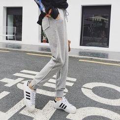 EKOOL - Sweatpants