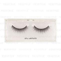 Shu Uemura - False eyelashes (#FEL07 Smoky Layers)