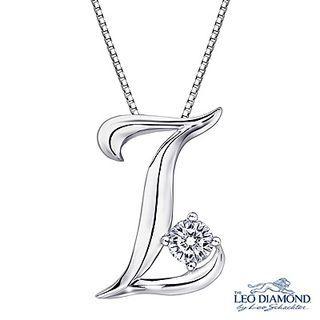 Leo diamond deals