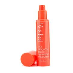 Rodial - Dragon's Blood Hyaluronic Moisturiser SPF15