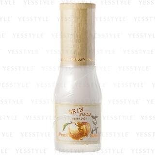 Skinfood - Peach Sake Pore Serum (for pore care)