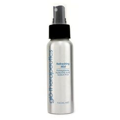 Glotherapeutics - Refreshing Mist