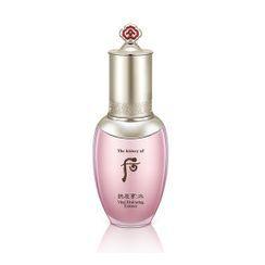 The History of Whoo - Gongjinhyang Soo Soo Yeon Essence 45ml