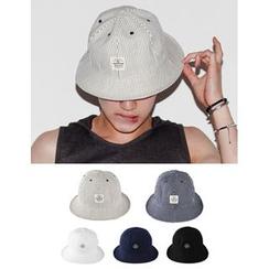 STYLEMAN - Striped Hat
