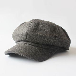 EVEN - Newsboy Hat