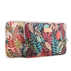 LISEN - Patterned Laptop Sleeve