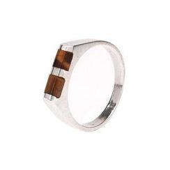 BELEC 925 Silver Ring