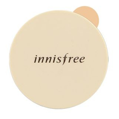 Innisfree - Mineral Perfect Concealor (#02 Natural Beige)