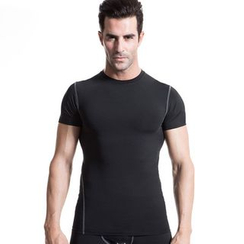 FoxFlair - Sport T-Shirt