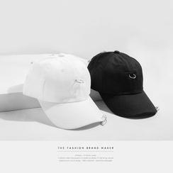 Newin - Plain Cap