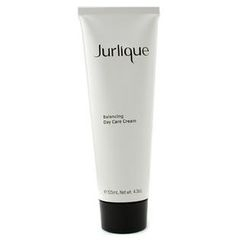 Jurlique - Balancing Day Care Cream