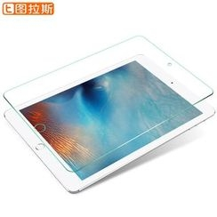 TORRAS - Tempered Glass Screen Protector - iPad mini