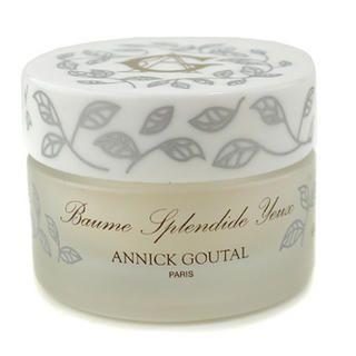 Annick Goutal - Baume Splendide Yeux Eye Cream