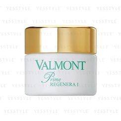 Valmont 法尔曼 - 升级再生活化霜 I