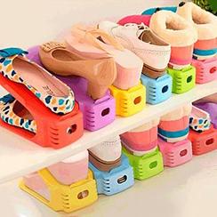 Maltose - Shoe Organizer