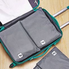 Evorest Bags - Travel Garment Organizer