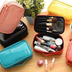 Show Home - 化妆包