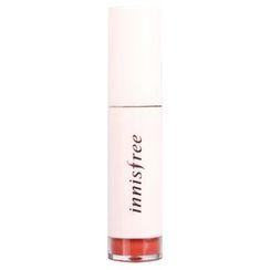 Innisfree - Vivid Tint Rouge (#10)