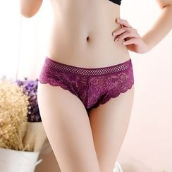 Sophine - Lace Panties