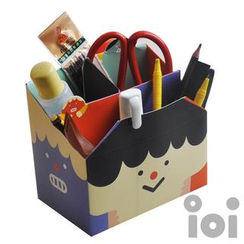 ioishop - Paper Container