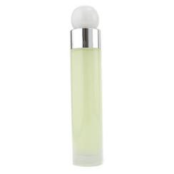 Perry Ellis - 360 White Eau De Toilette Spray