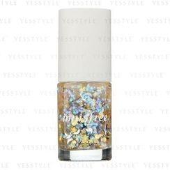 Innisfree - Eco Nail Color Pro (#132 Glitter)