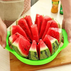 SunShine - Watermelon Slicer