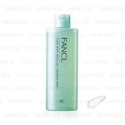 Fancl - Cool Body Wash Gel (Refresh Mint) (Limited Edition)