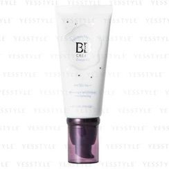 Etude House - Precious Mineral BB Cream Cotton Fit SPF 30 PA++ (#N02 Light Beige)
