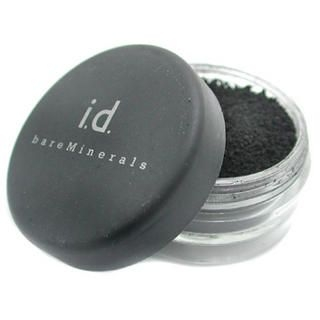 Bare Escentuals - i.d. BareMinerals Liner Shadow