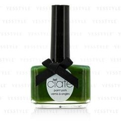 Ciate London - Nail Polish - Stiletto (055)