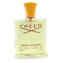 Creed - 野橙花香薰噴霧