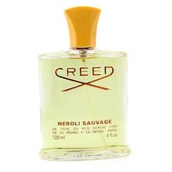 Creed - Creed Neroli Sauvage Eau De Toilette Spray