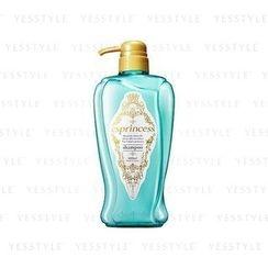 Cosmetex Roland - Esprincess Shampoo