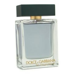 Dolce & Gabbana - The One Gentleman Eau De Toilette Spray