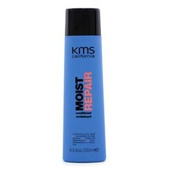 KMS California - Moist Repair Conditioner (Conditioning and Repair)