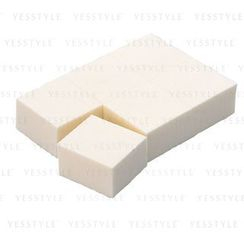 Chacott - Cutting Sponge (Block)