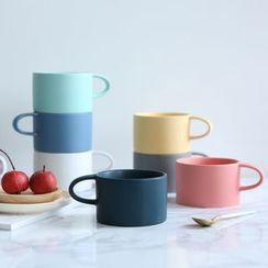 Kawa Simaya - Plain Cup