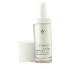 Natura Bisse - NB Ceutical Intensive Tolerance Booster Serum