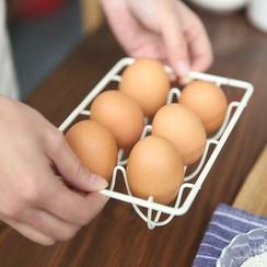 聚可愛 - 雞蛋托