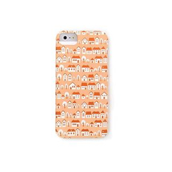 LIFE STORY - 'Daily Like' Series iPhone 5 Case