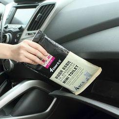 Lazy Corner - Portable Urine Bag