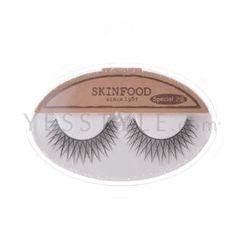 Skinfood - Eyelash (Special 2)