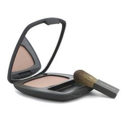 Bare Escentuals - BareMinerals Ready Blush - # The Close Call