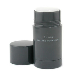 Narciso Rodriguez - For Him Deodorant Stick Alcohol Free